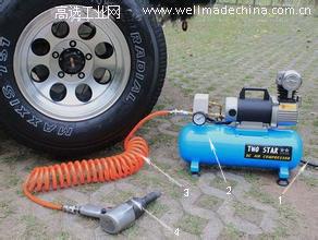 气动工具用电源吗图片