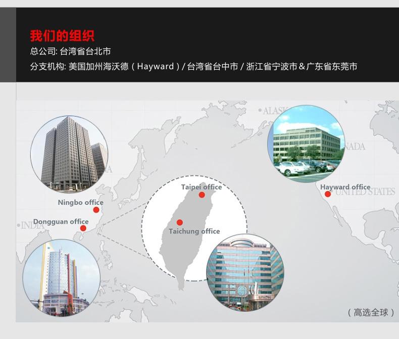 台湾气动工具_品牌_公司组织