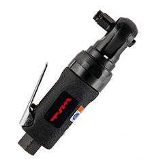 """台湾气动工具_3/8""""超短型气动棘轮扳手 ww-5311_003"""
