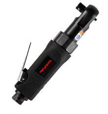 """台湾气动工具_3/8""""短型气动棘轮扳手 ww-5312_003"""