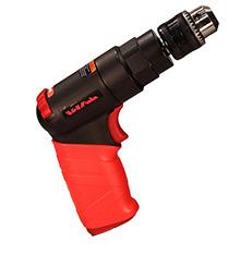 """3/8""""枪型气钻(塑料手柄)WD-3312_003"""