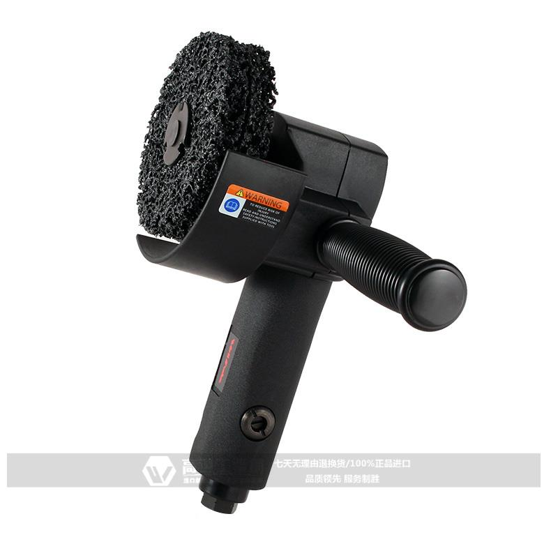 明仕亚洲_台湾进口气动工具-气动除胶机(套装)WP-0019