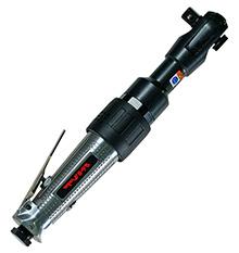 """1/2""""专业型气动棘轮扳手(无反作用力)WW-5411_003"""
