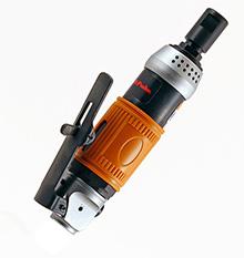 0.5HP带柄式刻磨机 (工业级+前排气)DG-1501_002