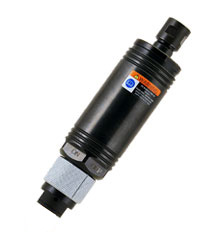 1HP圆筒型刻磨机(工业级+前排气)DG-1161_003