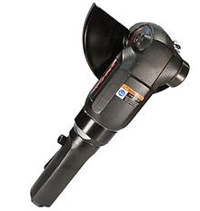 """5""""扳机式角磨机 (工业级)DG-8503_003"""