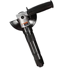 气动角磨机品牌,气动角磨机型号,气动角磨机价格