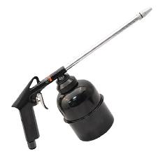 发动机清洗枪 WP-0005_003