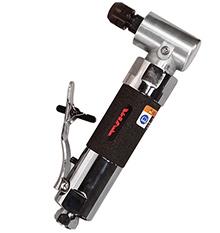直角刻磨机(工业级)DG-4301_003