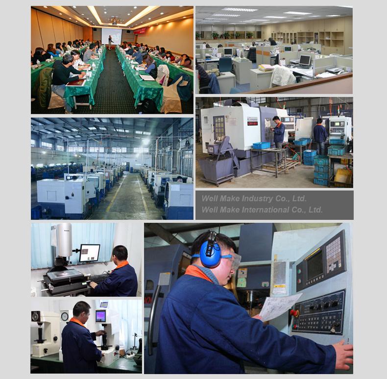 台湾气动工具_品牌_公司专利