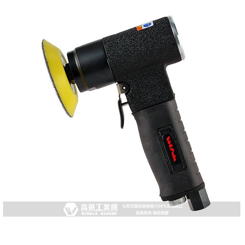 气动抛光机类型,气动抛光机报价,气动抛光机图片