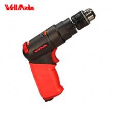 """3/8""""单转枪型气钻(塑料手柄)WD-3312"""