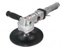 """7""""气动直角式砂轮研磨机 WS-6701"""