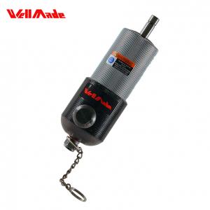 气门研磨机 WP-0029