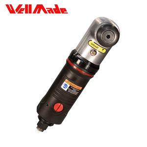 气动玻璃刮胶刀 WP-0011
