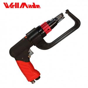 气动点焊钻(钣金钻)套装 WD-5211