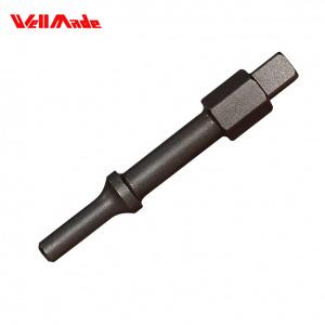 套筒铲刀 WA-0010