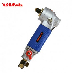 """3""""注水式气动砂磨机(后排气)DS-9001"""