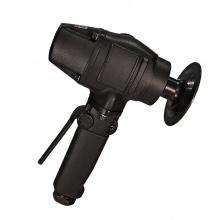 """5""""立式气动角磨机(扳机式+工业级)DG-9501"""