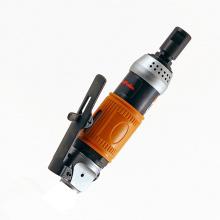0.5HP带柄式刻磨机 (工业级+前排气)DG-1501