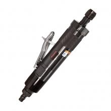 1HP带柄式刻磨机 (工业级)DG-1102