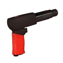 枪型风镐(气铲)DP-0001