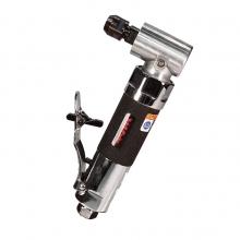 直角气动刻磨机(工业级)DG-4301