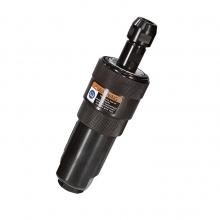 0.6 HP带柄式刻磨机 (工业级+前排气)DG-1601