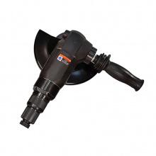 """7""""旋转式气动角磨机 (工业级)DG-8702"""