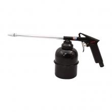 发动机清洗枪 WP-0005