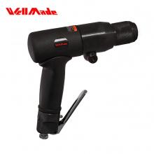 枪型气铲(活塞式)DP-0011