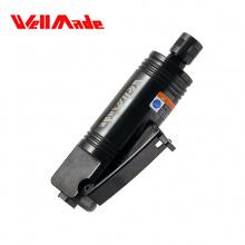 1HP带柄式刻磨机 (工业级+前排气)DG-1101