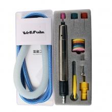 笔型气动刻磨机 (工业级)DG-6102