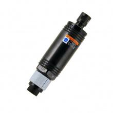 1HP圆筒型刻磨机(工业级+前排气)DG-1161