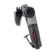 """5""""1.3HP扳机式气动角磨机(工业级) DG-8501"""