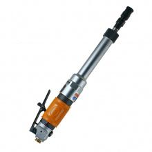 0.5HP带柄式加长刻磨机(工业级+前排气) DG-1502