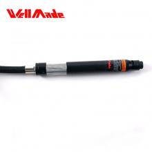 迷你笔型高速气动刻磨机(后排气)WG-6161