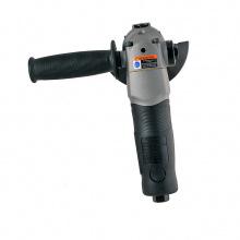 """4""""1.3HP扳机式气动角磨机(工业级)DG-8401"""