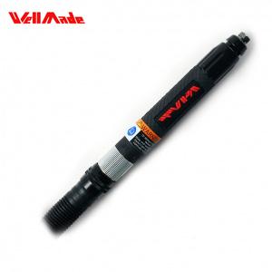 笔型气动刻磨机(工业级)DG-6101