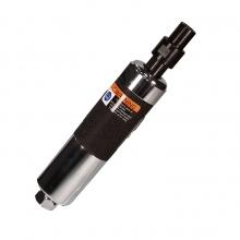 0.3 HP带柄式刻磨机 (工业级+后排气)DG-1302