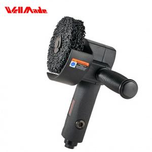 气动除锈/除胶机(套装)WP-0019