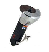 """3""""气动切割机(后排气)WT-1001"""