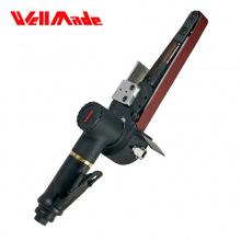 氣動砂布環帶機(20X520mm)WS-7251