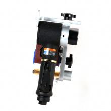 气动砂布环带机(60X260mm )WS-7621