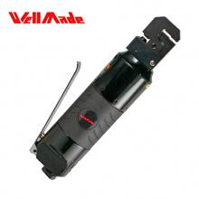 打孔压板机 WP-0008