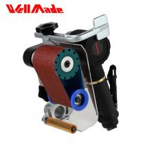 氣動砂布環帶機(60X260mm )WS-7621