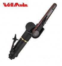 氣動砂布環帶機(10X330mm)WS-7131