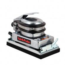 方形气动砂磨机/研磨机 WS-7004