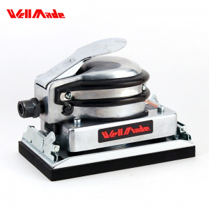 msbet888明仕亚洲娱乐_方形气动砂磨机/研磨机 WS-7004