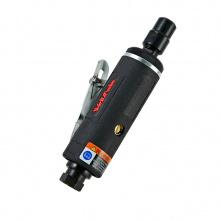 0.3HP直式刻磨机 WG-1301